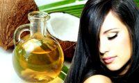 Chăm sóc tóc hư tổn tại nhà thật đơn giản
